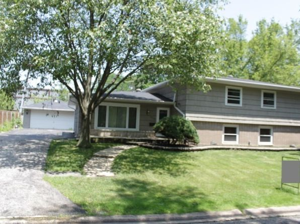 3 bed 2.5 bath Single Family at 1960 Idlewild Ln Homewood, IL, 60430 is for sale at 126k - 1 of 15
