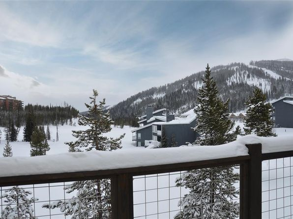 1 bed 1 bath Condo at 21 Sitting Bull Rd Big Sky, MT, 59716 is for sale at 148k - 1 of 13