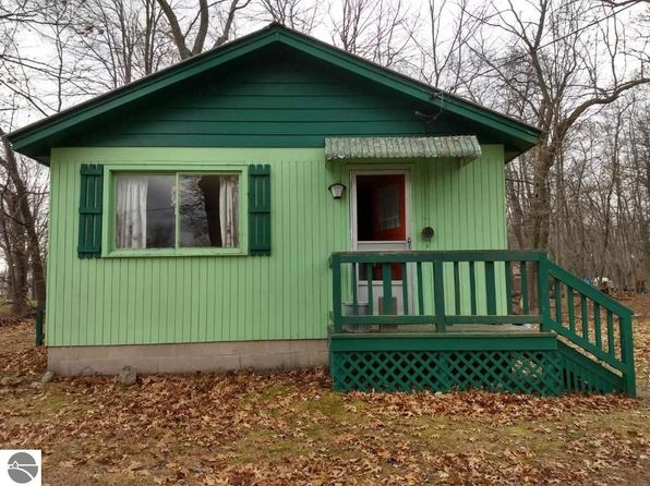 2 bed 1 bath Single Family at 2770 GREEN DR AU GRES, MI, 48703 is for sale at 35k - 1 of 23