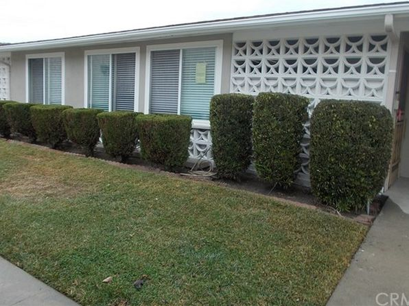 2 bed 1 bath Cooperative at 14221 El Dorado Dr. M2- Seal Beach, CA, 90740 is for sale at 249k - 1 of 23