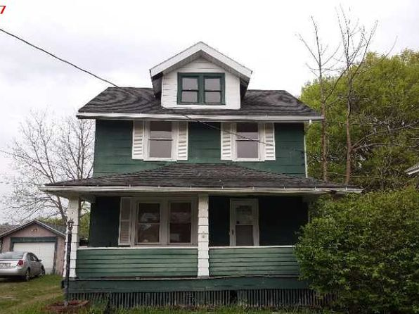 3 bed 2 bath Single Family at 1777 Clermont Ave NE Warren, OH, 44483 is for sale at 30k - 1 of 8