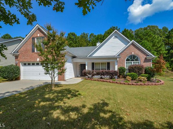 3 bed 2 bath Single Family at 3431 Southpointe Hl Dr Buford, GA, 30519 is for sale at 210k - 1 of 24