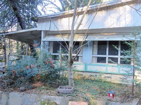 2 bed 1 bath Single Family at 4641 Meadland Dr Placerville, CA, 95667 is for sale at 100k - 1 of 2