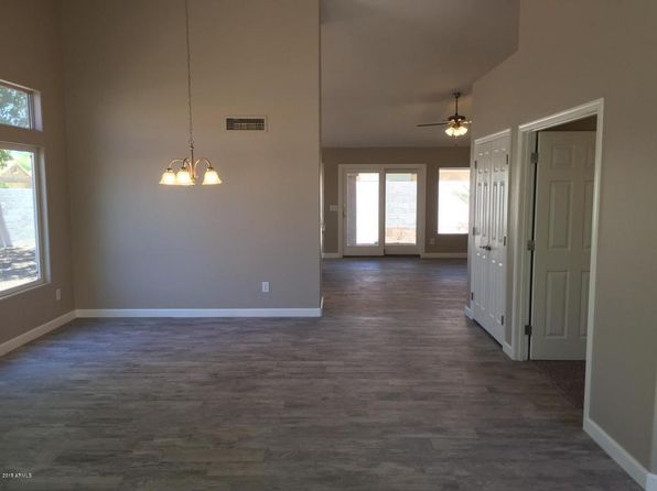 3 bed 2 bath Single Family at 7106 E Monte Ave Mesa, AZ, 85209 is for sale at 315k - 1 of 28