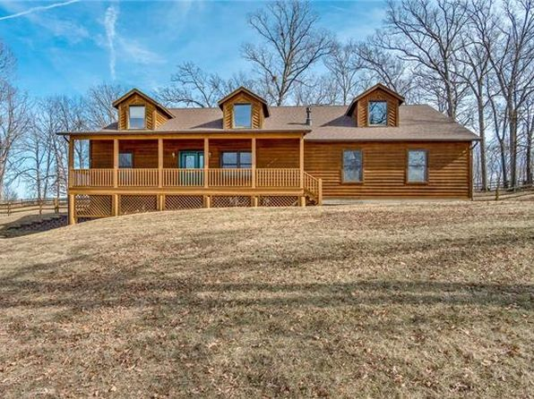 5 bed 2 bath Single Family at 2212 Highway 47 Saint Clair, MO, 63077 is for sale at 250k - 1 of 34