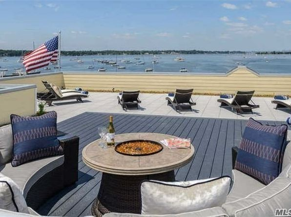 3 bed 3 bath Condo at 433 Main St Port Washington, NY, 11050 is for sale at 1.69m - 1 of 19