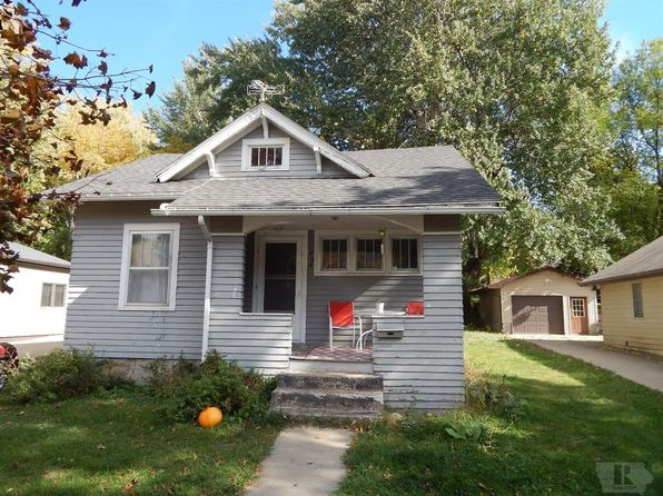 2 bed 1 bath Single Family at 729 6th Ave Coon Rapids, IA, 50058 is for sale at 20k - 1 of 17
