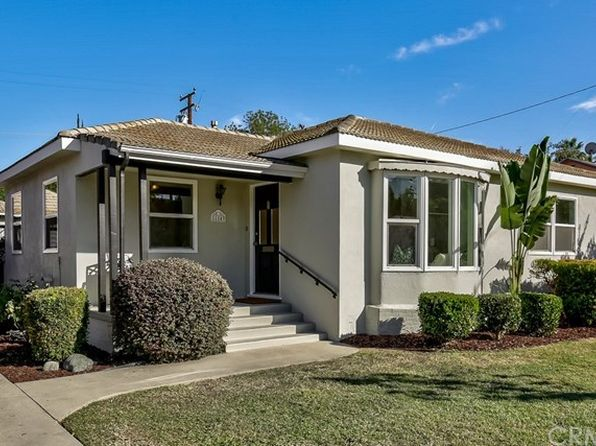 2 bed 1 bath Single Family at 11149 Richmont Rd Loma Linda, CA, 92354 is for sale at 337k - 1 of 36