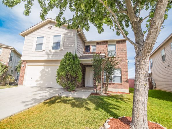 4 bed 3 bath Single Family at 54 Sulfur Cyn San Antonio, TX, 78247 is for sale at 230k - 1 of 31