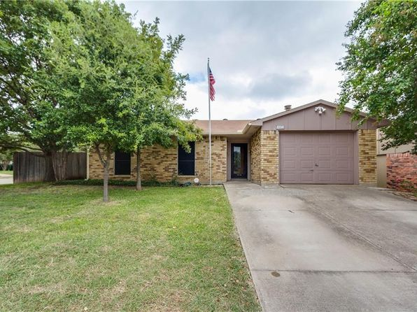 3 bed 2 bath Single Family at 507 Hanover Dr Allen, TX, 75002 is for sale at 210k - 1 of 36