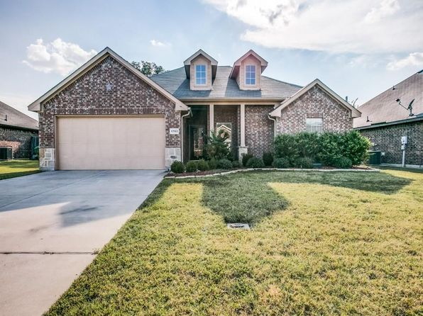 3 bed 2 bath Single Family at 1703 Abaco Dr Mansfield, TX, 76063 is for sale at 213k - 1 of 21