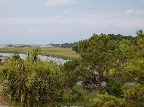 2 bed 2 bath Single Family at 5 Braddock Bluff Dr Hilton Head Island, SC, 29928 is for sale at 355k - 1 of 24