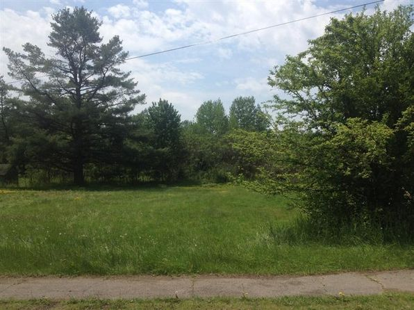 null bed null bath Vacant Land at 0 River St Otego, NY, 13825 is for sale at 3k - 1 of 6
