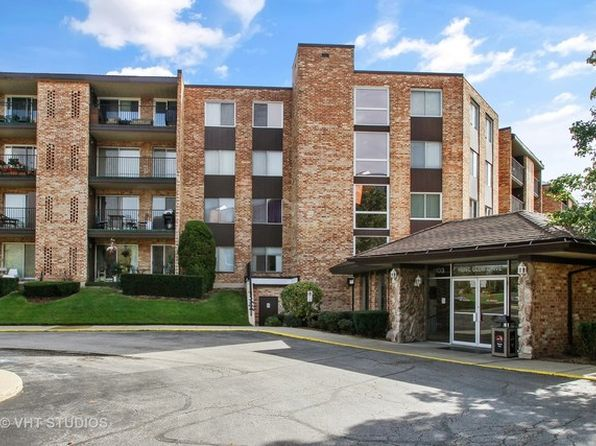 2 bed 2 bath Condo at 1103 S Hunt Club Dr Mt Prospect, IL, 60056 is for sale at 155k - 1 of 30