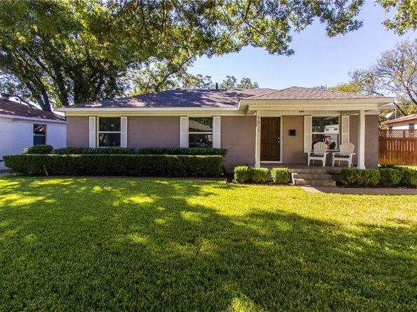3 bed 2 bath Single Family at 9855 Williamsburg Rd Dallas, TX, 75220 is for sale at 438k - 1 of 36