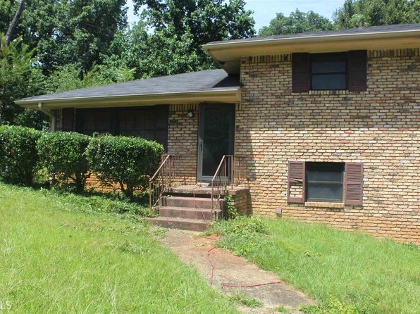 3 bed 2 bath Single Family at 2298 Clanton Ter Decatur, GA, 30034 is for sale at 85k - 1 of 22