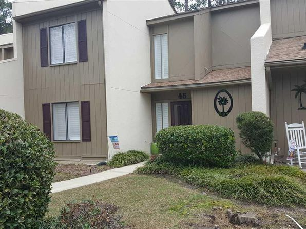 4 bed 3 bath Condo at 800 EGRET CIR LITTLE RIVER, SC, 29566 is for sale at 125k - 1 of 20