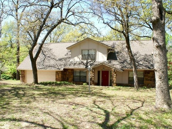 3 bed 2.5 bath Single Family at 13414 S 123rd East Pl Broken Arrow, OK, 74011 is for sale at 220k - 1 of 32