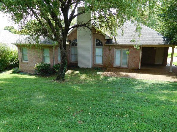 3 bed 2 bath Single Family at 7168 Forrest Oaks Dr Nashville, TN, 37221 is for sale at 360k - 1 of 28