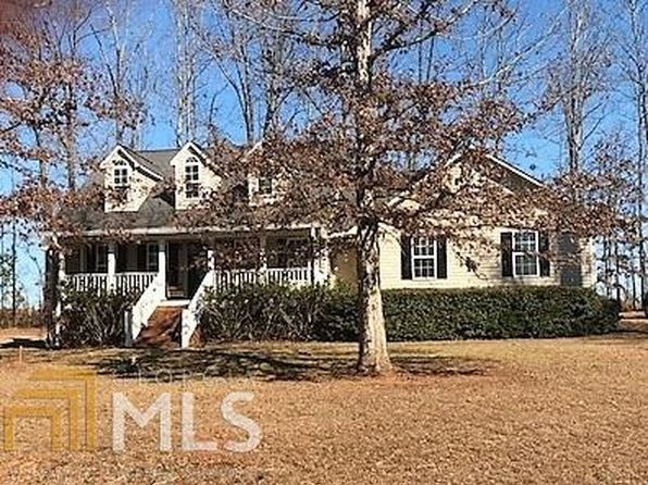 3 bed 2 bath Single Family at 130 Scarlett Way Milledgeville, GA, 31061 is for sale at 190k - 1 of 36