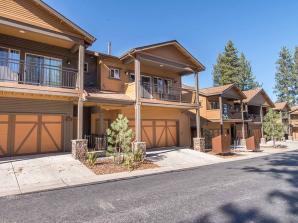 3 bed 3 bath Townhouse at 10161 Palisades Dr Truckee, CA, 96161 is for sale at 600k - 1 of 31