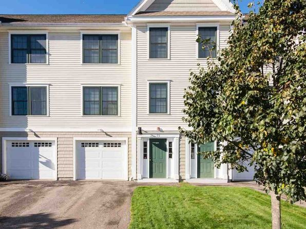 2 bed 2 bath Condo at 75 Village Dr Meredith, NH, 03253 is for sale at 195k - 1 of 36