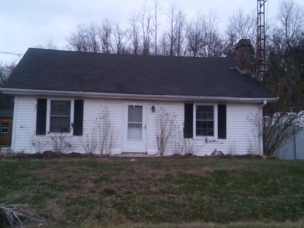 3 bed 1 bath Single Family at 988 Double Culvert Rd Sadieville, KY, 40370 is for sale at 20k - 1 of 8