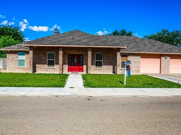 4 bed 3 bath Single Family at 22 N Sky Loop Roswell, NM, 88201 is for sale at 269k - 1 of 13