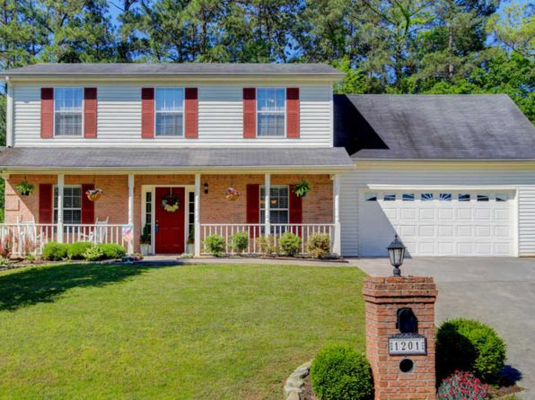 3 bed 3 bath Single Family at 1201 Chatam Ridge Ln Knoxville, TN, 37932 is for sale at 222k - 1 of 25