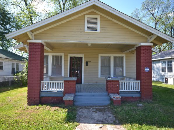 3 bed 1 bath Single Family at 628 Alabama Ave SW Birmingham, AL, 35211 is for sale at 34k - 1 of 27