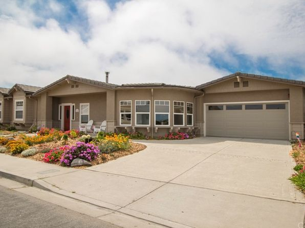 3 bed 2 bath Single Family at 160 Azure St Morro Bay, CA, 93442 is for sale at 1.05m - 1 of 21
