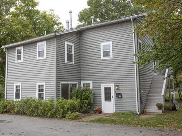 3 bed 2 bath Single Family at 4 Arnold Way Gloucester, MA, 01930 is for sale at 398k - 1 of 30