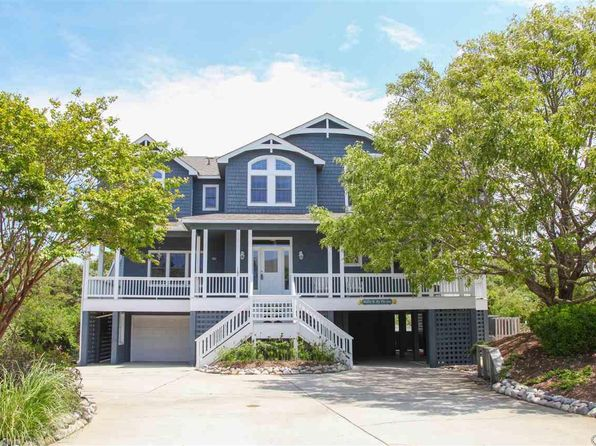 6 bed 6 bath Single Family at 107 Ships Wheel Ct Duck, NC, 27949 is for sale at 848k - 1 of 29