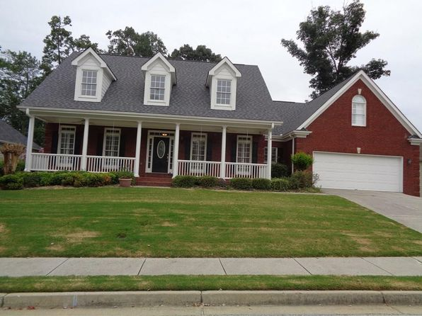 5 bed 4.5 bath Single Family at 211 Graymist Path Loganville, GA, 30052 is for sale at 340k - 1 of 32