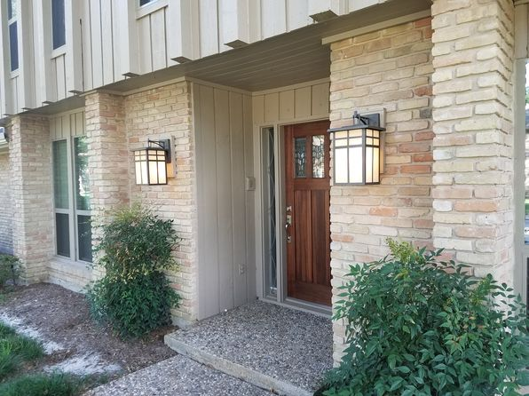 4 bed 4 bath Single Family at 13739 Balmore Cir Houston, TX, 77069 is for sale at 328k - 1 of 62