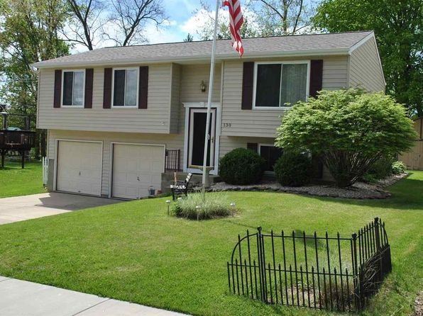 3 bed 2 bath Single Family at 130 Meadow Hill Dr Covington, KY, 41017 is for sale at 147k - 1 of 29