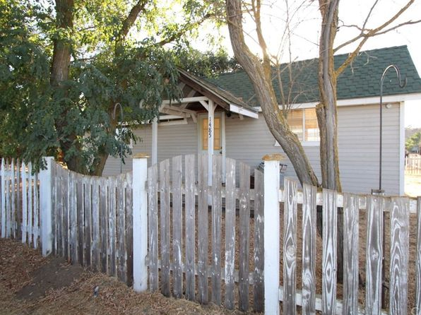 1 bed 1 bath Single Family at 1485 PRADO PL SAN MIGUEL, CA, 93451 is for sale at 200k - 1 of 23