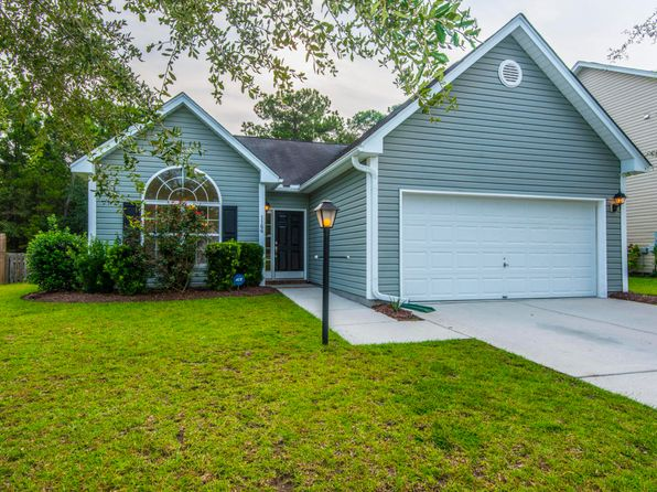 3 bed 2 bath Single Family at 1166 Startrail Ln Johns Island, SC, 29455 is for sale at 254k - 1 of 29