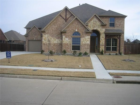 5 bed 4 bath Single Family at 214 Trophy Trl Forney, TX, 75126 is for sale at 370k - 1 of 28