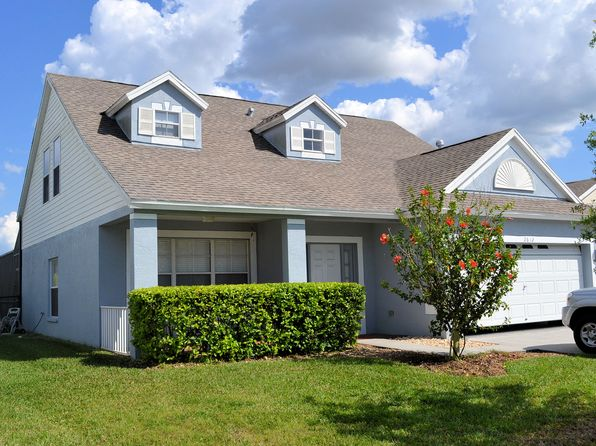 4 bed 3 bath Single Family at 2612 Micah Dr New Pt Richey, FL, 34655 is for sale at 280k - 1 of 11