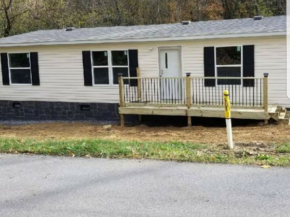 3 bed 2 bath Single Family at 220 Love Rd Sevierville, TN, 37862 is for sale at 146k - 1 of 5