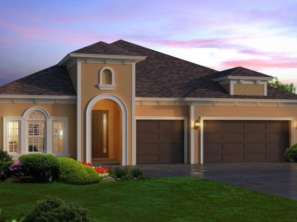 4 bed 3 bath Single Family at 13031 Aegean Dr Jacksonville, FL, 32246 is for sale at 618k - google static map