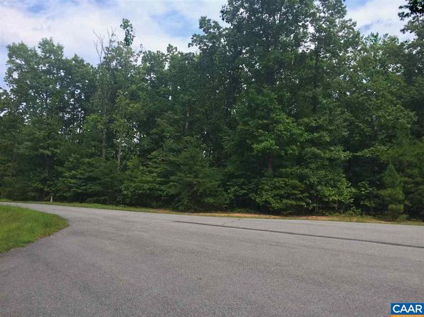 null bed null bath Vacant Land at  Elm St Louisa, VA, 22974 is for sale at 78k - 1 of 2