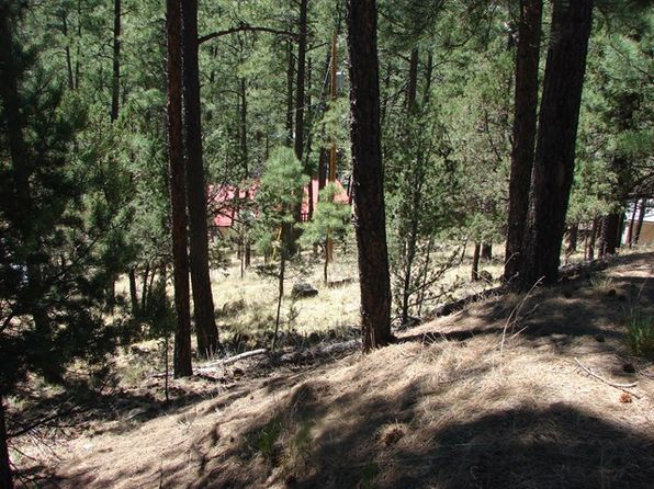 null bed null bath Vacant Land at 126 Alhambra Dr Ruidoso, NM, 88345 is for sale at 14k - 1 of 8