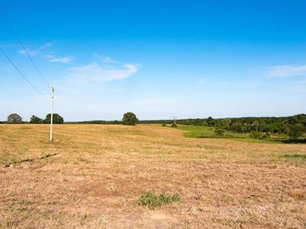 null bed null bath Vacant Land at 60-ACRES Hwy 30 St Clair, MO, 63077 is for sale at 450k - 1 of 33