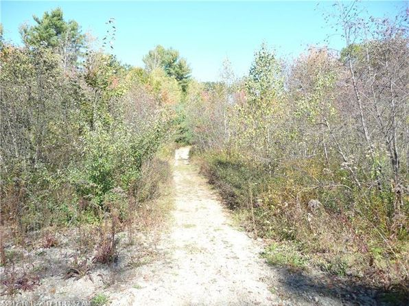 null bed null bath Vacant Land at 6 Rebecca Dr Biddeford, ME, 04005 is for sale at 125k - 1 of 23