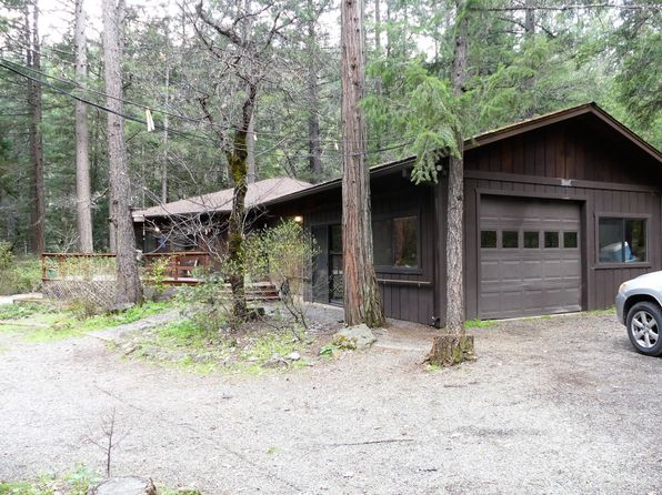 2 bed 2 bath Single Family at 601 E BRANCH RD WEAVERVILLE, CA, 96093 is for sale at 238k - 1 of 14