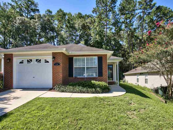3 bed 2 bath Single Family at 2681 Fairmount Ln Tallahassee, FL, 32308 is for sale at 150k - 1 of 26