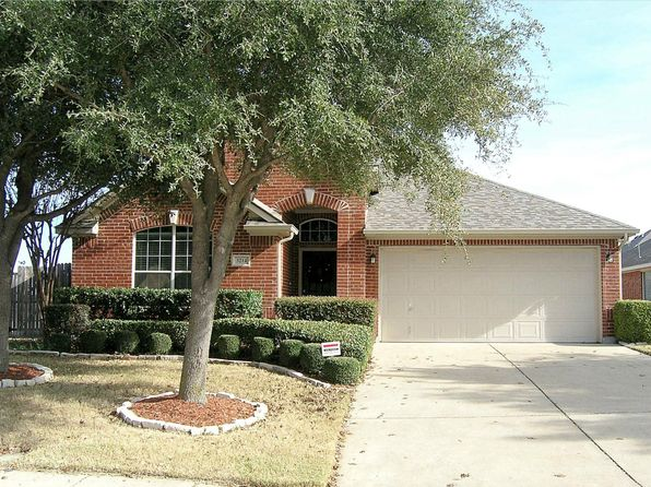 3 bed 2 bath Single Family at 3214 Bloomfield Trl Mansfield, TX, 76063 is for sale at 240k - 1 of 33