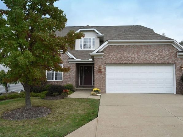3 bed 4 bath Condo at 1095 Villa Lago Dr Macedonia, OH, 44056 is for sale at 255k - 1 of 24